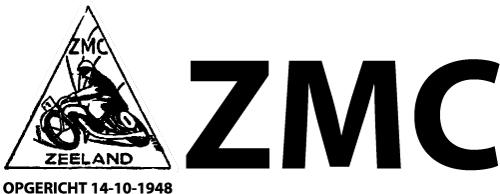 ZMC Zeelandse Motor Club